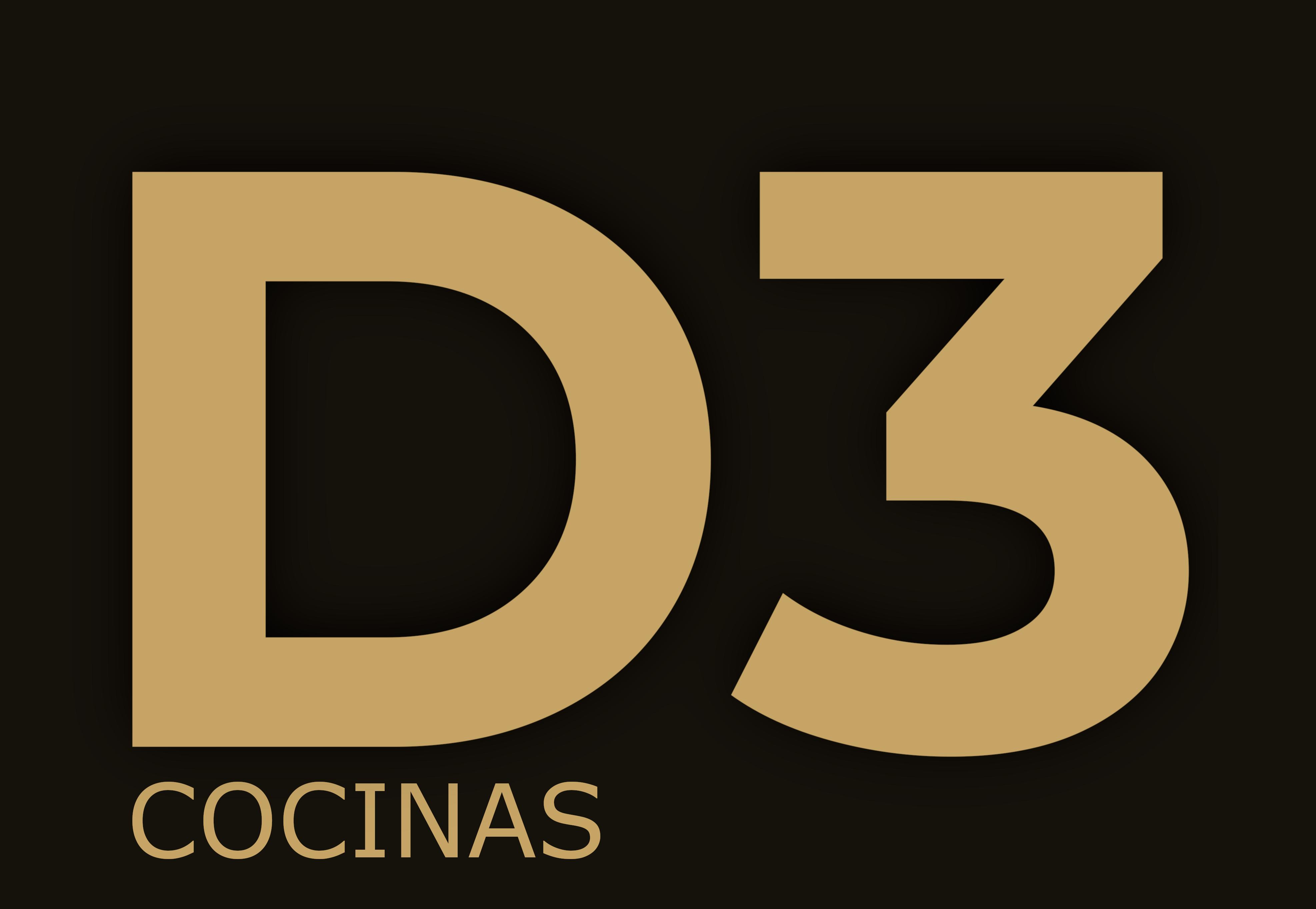 D3 Cocinas